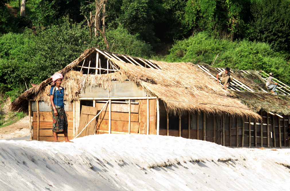 Journeys-at-Laos-by-fsraffetto-02-Mekong-River