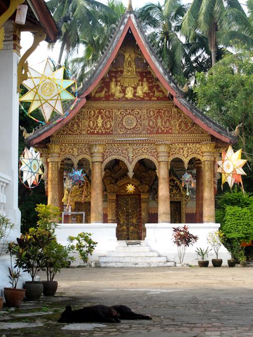 Journeys-at-Laos-by-fsraffetto-04-Luang-Prabang